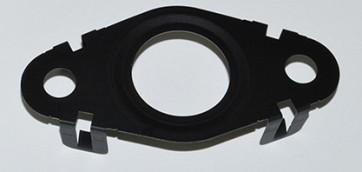 LR004250 GASKET