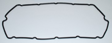 LR004440 Gasket Rocker Cover