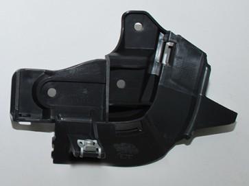 LR011467 BRACKET