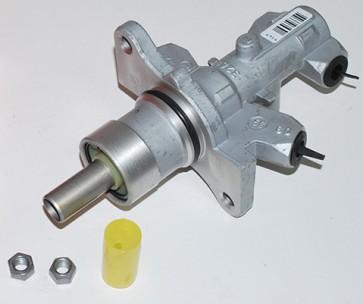 LR014527 Master Cylinder Repair Kit