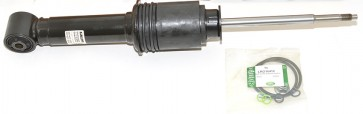 Rear Shock Absorber LR016424