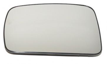 LR017070 Mirror Glass Convex LH