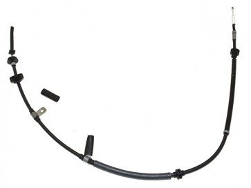 Handbrake Cable LR018470