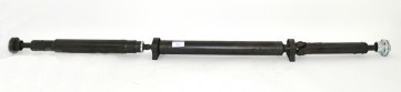 LR023283 Complete Assembly Front and Rear Propshafts