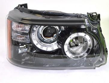Headlamp LR030757