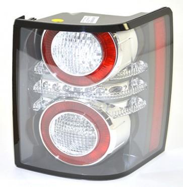 LR031756 LAMP - REAR, STO