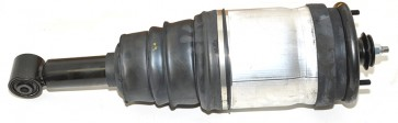 LR038096 Shock Absorber Discovery 4 - Rear