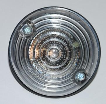 Front Side Light - Defender LR048189