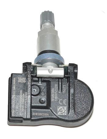 LR066378 Sensor - Tyre Pressure Monitoring