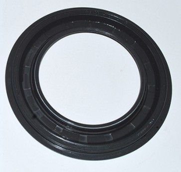 Rear Crankshaft Seal LUF000050L