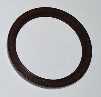 LUF100540L Oil Seal Crankshaft Rear
