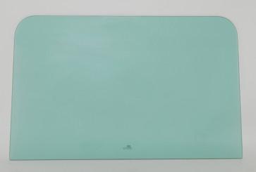 MTC3469 Unheated Rear Door Glass