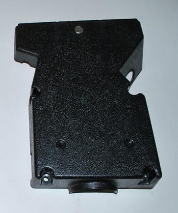 Shroud Steering Column MTC3801