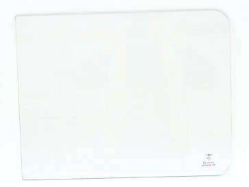 MWC4730 GLASS - BODY SID