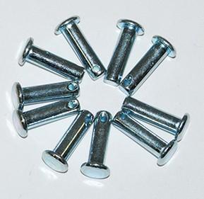 NRC5502 CLEVIS PIN