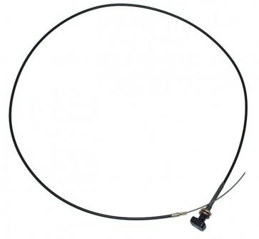 Choke Cable NRC9094