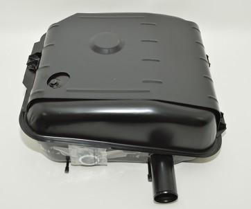 NRC9515 Fuel Tank