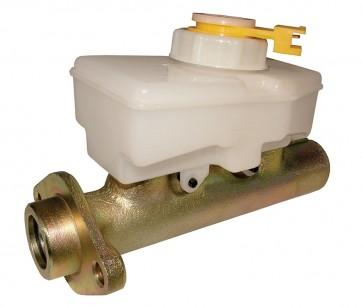 NRC9529 Brake Master Cylinder Assembly