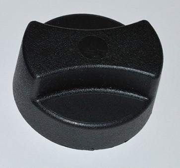 NTC2757 Fuel Filler Cap