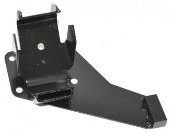 NTC9415 BRACKET - ENGINE