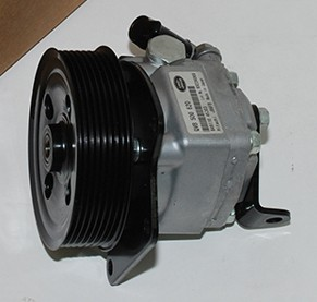 QVB500660 Power Steering Pump Assembly