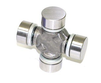 Universal Joint - Front & Rear RTC3458