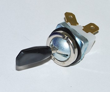 Auxiliary Lamp Switch RTC430