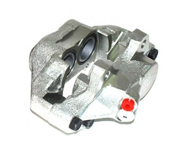 RTC4998 Front RH Caliper Assembly