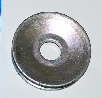 RTC5686 Alternator Pulley Defender