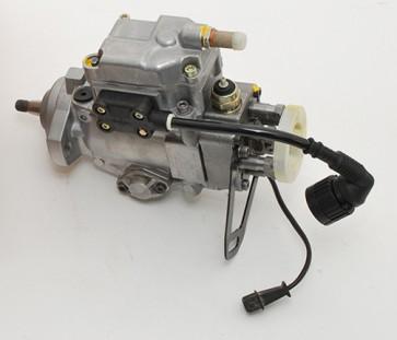 STC2270E Fuel Injection Pump - Exchange Range Rover P38