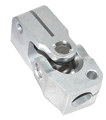 Lower Steering Shaft Joint STC2800