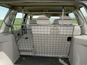 Freelander 1 Dog Guard STC7939AB