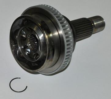 CV Joint TDJ000020