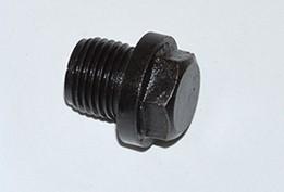 Drain Plug TRL100040