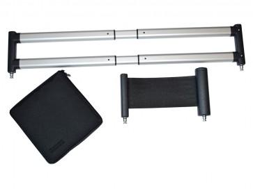 Load Retaintion Bar & Strap VPLVS0125
