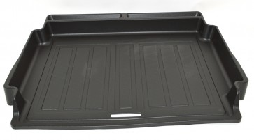 "Range Rover Sport Loadspace Protector Semi Rigid 4"" Deep Sides VPLWS0224"
