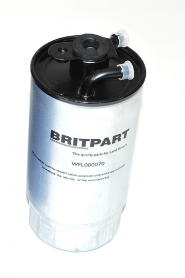 WFL000070 FILTER - FUEL