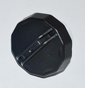 WLD100820 CAP - FUEL TANK