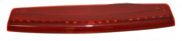 XFG000071 LAMP - REAR - HI