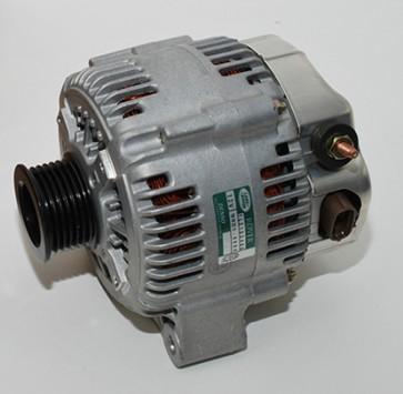 Alternator Freelander 1996 - 2006 YLE102480