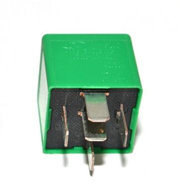 Relay - Green YWB000160