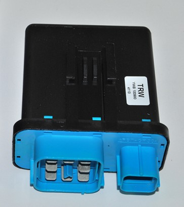 Relay - Large Multifunction YWB100980L