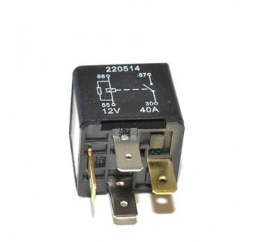 Main Relay 40 Amp YWB500060