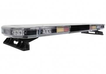 Guardian Spartan LED Light Bar With Stop / Tail & Indicators 1100mm