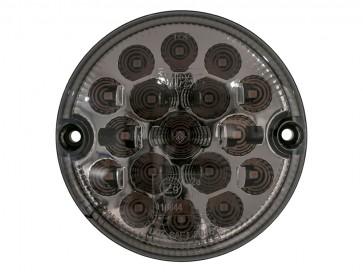 LED NAS Indicator Light - Smoked