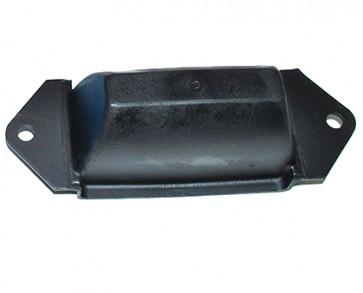 Rear Bump Stop ANR4189