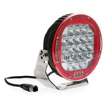 ARB Intensity LED Spot Light 212mm