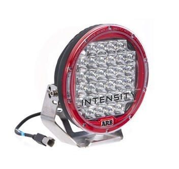 ARB Intensity LED Flood Light 245mm