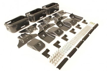 ARB Roof Rack Fitting Kit 3715010