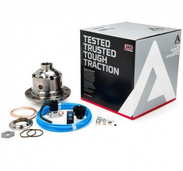 "ARB Air Locker Toyota 7.5"" IFS"